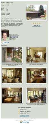 craigslist post generator new improved tourvista. Black Bedroom Furniture Sets. Home Design Ideas