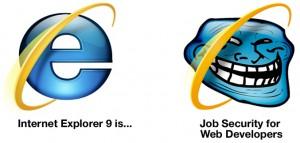 ie9-sucks - TourVista Internet Explorer Sucks