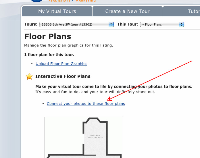 How to 39 s archives tourvista Edit floor plans online